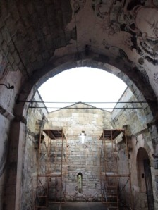 Ermita de Sant Gervàs