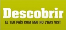 Blog Descobrir Catalunya