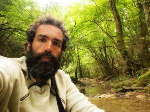 El bosc a la Garrotxa